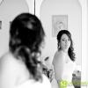 fotografo-matrimonio-san-marino_NM_0129