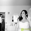 fotografo-matrimonio-san-marino_NM_0139