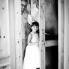 fotografo-matrimonio-san-marino_NM_0151
