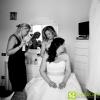 fotografo-matrimonio-san-marino_NM_0158