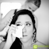 fotografo-matrimonio-san-marino_NM_0165