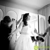 fotografo-matrimonio-san-marino_NM_0183