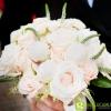 fotografo-matrimonio-san-marino_NM_0202