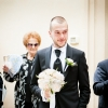fotografo-matrimonio-san-marino_NM_0227