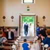 fotografo-matrimonio-san-marino_NM_0279