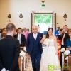 fotografo-matrimonio-san-marino_NM_0287