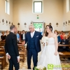 fotografo-matrimonio-san-marino_NM_0290