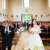 fotografo-matrimonio-san-marino_NM_0300