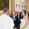 fotografo-matrimonio-san-marino_NM_0338