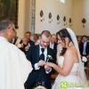 fotografo-matrimonio-san-marino_NM_0377