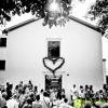 fotografo-matrimonio-san-marino_NM_0464