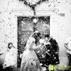 fotografo-matrimonio-san-marino_NM_0474