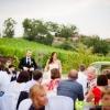 fotografo-matrimonio-san-marino_NM_0579