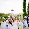 fotografo-matrimonio-san-marino_NM_0593