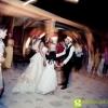 fotografo-matrimonio-san-marino_NM_0678