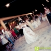 fotografo-matrimonio-san-marino_NM_0684