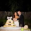 fotografo-matrimonio-san-marino_NM_0710