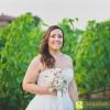 fotografo-matrimonio-san-marino_NM_0823