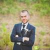 fotografo-matrimonio-san-marino_NM_0828