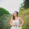 fotografo-matrimonio-san-marino_NM_0843
