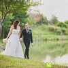 fotografo-matrimonio-san-marino_NM_0856