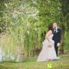 fotografo-matrimonio-san-marino_NM_0858
