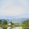 fotografo-matrimonio-san-marino_NM_0873