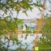 fotografo-matrimonio-san-marino_NM_0876