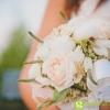 fotografo-matrimonio-san-marino_NM_0897