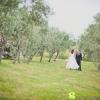 fotografo-matrimonio-san-marino_NM_0914