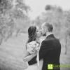 fotografo-matrimonio-san-marino_NM_0924