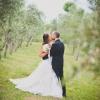 fotografo-matrimonio-san-marino_NM_0925