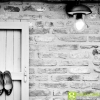 fotografo-matrimonio-pesaro-urbino_gianluca-mulazzani_MM_0007