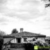 fotografo-matrimonio-pesaro-urbino_gianluca-mulazzani_MM_0023