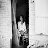 fotografo-matrimonio-pesaro-urbino_gianluca-mulazzani_MM_0024