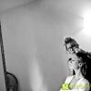 fotografo-matrimonio-pesaro-urbino_gianluca-mulazzani_MM_0069