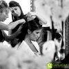fotografo-matrimonio-pesaro-urbino_gianluca-mulazzani_MM_0090