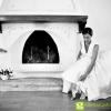 fotografo-matrimonio-pesaro-urbino_gianluca-mulazzani_MM_0117