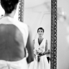 fotografo-matrimonio-pesaro-urbino_gianluca-mulazzani_MM_0139