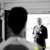fotografo-matrimonio-pesaro-urbino_gianluca-mulazzani_MM_0173