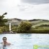 fotografo-matrimonio-pesaro-urbino_gianluca-mulazzani_MM_0184