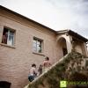 fotografo-matrimonio-pesaro-urbino_gianluca-mulazzani_MM_0197
