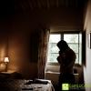 fotografo-matrimonio-pesaro-urbino_gianluca-mulazzani_MM_0198