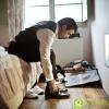 fotografo-matrimonio-pesaro-urbino_gianluca-mulazzani_MM_0243