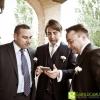 fotografo-matrimonio-pesaro-urbino_gianluca-mulazzani_MM_0263
