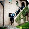 fotografo-matrimonio-pesaro-urbino_gianluca-mulazzani_MM_0267