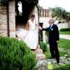 fotografo-matrimonio-pesaro-urbino_gianluca-mulazzani_MM_0285