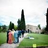 fotografo-matrimonio-pesaro-urbino_gianluca-mulazzani_MM_0288