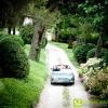 fotografo-matrimonio-pesaro-urbino_gianluca-mulazzani_MM_0296