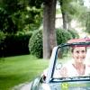 fotografo-matrimonio-pesaro-urbino_gianluca-mulazzani_MM_0300